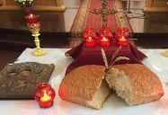 Вшанували пам'ять жертв Голодомору та політичних репресій 2016_5