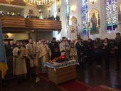 Вшанували пам'ять жертв Голодомору та політичних репресій 2016_6