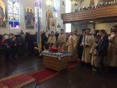 Вшанували пам'ять жертв Голодомору та політичних репресій 2016_7