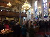 Вшанували пам'ять жертв Голодомору та політичних репресій 2016_8