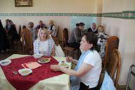 Відвідини Екуменічного Дому Суспільної Опіки в Пралківцях_5