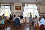 Відвідини Екуменічного Дому Суспільної Опіки в Пралківцях_8