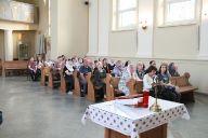 Василіанський монастир у Перемишлі і екскурсія по Княжому Місті_3