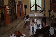 Місії в парафії Пресвятої Тройці у м. Гіжицько 2016 (2)