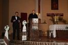 Гала концерт у костелі св. Казимира у Гіжицьку