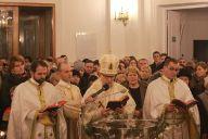 Празник Богоявлення Господнього у варшавській парафії Успіння Пресвятої Богородиці_13