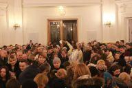 Празник Богоявлення Господнього у варшавській парафії Успіння Пресвятої Богородиці_17