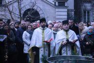 Празник Богоявлення Господнього у варшавській парафії Успіння Пресвятої Богородиці_18