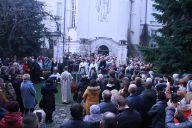 Празник Богоявлення Господнього у варшавській парафії Успіння Пресвятої Богородиці_19
