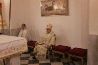 Празник Богоявлення Господнього у варшавській парафії Успіння Пресвятої Богородиці_7