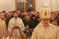 Празник Богоявлення Господнього у варшавській парафії Успіння Пресвятої Богородиці_9