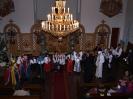 ІІІ Регіональний Перегляд Вертепів, Колядок та Щедрівок у Венгожеві