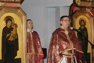 Відбулися великопосні реколекції в парафії Пресвятої Тройці в м. Гіжицько 2016_10
