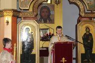 Відбулися великопосні реколекції в парафії Пресвятої Тройці в м. Гіжицько 2016_5