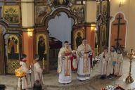Відбулися великопосні реколекції в парафії Пресвятої Тройці в м. Гіжицько 2016_7