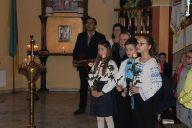 Відбулися великопосні реколекції в парафії Пресвятої Тройці в м. Гіжицько 2016_8
