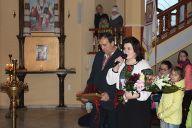 Відбулися великопосні реколекції в парафії Пресвятої Тройці в м. Гіжицько 2016_9