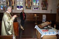 Під видимим знаком Божого Милосердя (парафіяльні реколекції у м. Венґожево) (2)