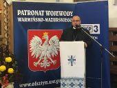 Початок ХVІ Концертів церковної музики у Венгожево 2016_4