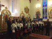 Початок ХVІ Концертів церковної музики у Венгожево 2016_6