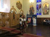 Початок ХVІ Концертів церковної музики у Венгожево 2016_8