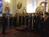 Початок ХVІ Концертів церковної музики у Венгожево 2016_9