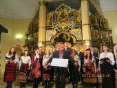 Початок ХVІ Концертів церковної музики у Ґіжицьку 2016_10