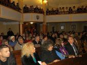 Початок ХVІ Концертів церковної музики у Ґіжицьку 2016_12