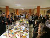 Початок ХVІ Концертів церковної музики у Ґіжицьку 2016_17