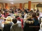 Початок ХVІ Концертів церковної музики у Ґіжицьку 2016_19