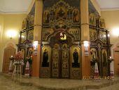 Початок ХVІ Концертів церковної музики у Ґіжицьку 2016_1