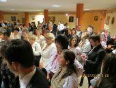 Початок ХVІ Концертів церковної музики у Ґіжицьку 2016_20