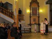 Початок ХVІ Концертів церковної музики у Ґіжицьку 2016_22