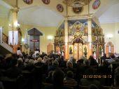 Початок ХVІ Концертів церковної музики у Ґіжицьку 2016_23