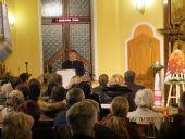 Початок ХVІ Концертів церковної музики у Ґіжицьку 2016_24