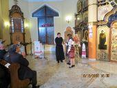 Початок ХVІ Концертів церковної музики у Ґіжицьку 2016_25
