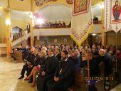 Початок ХVІ Концертів церковної музики у Ґіжицьку 2016_28