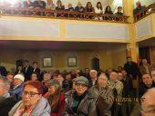 Початок ХVІ Концертів церковної музики у Ґіжицьку 2016_2