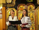 Початок ХVІ Концертів церковної музики у Ґіжицьку 2016_5
