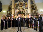 Початок ХVІ Концертів церковної музики у Ґіжицьку 2016_8