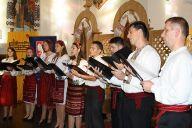 Розпочалися XV міжнародні концерти церковної музики у Гіжицьку і Венгожеві 2015_3