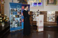 Розпочалися XV міжнародні концерти церковної музики у Гіжицьку і Венгожеві 2015_4