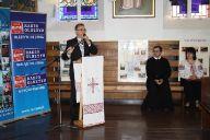 Розпочалися XV міжнародні концерти церковної музики у Гіжицьку і Венгожеві 2015_6