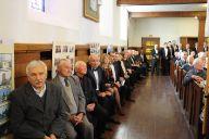 Розпочалися XV міжнародні концерти церковної музики у Гіжицьку і Венгожеві 2015_7