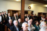 Розпочалися XV міжнародні концерти церковної музики у Гіжицьку і Венгожеві 2015_8