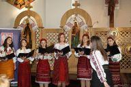 Розпочалися XV міжнародні концерти церковної музики у Гіжицьку і Венгожеві 2015_9