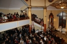 Gizycko koncerty 2012