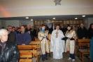 Rizdwo Chrystowe u Wydminach 2014