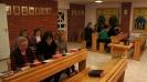 Tavorski Hovinnia 16-18.12.2012