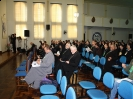 V сесія Патріаршого Собору